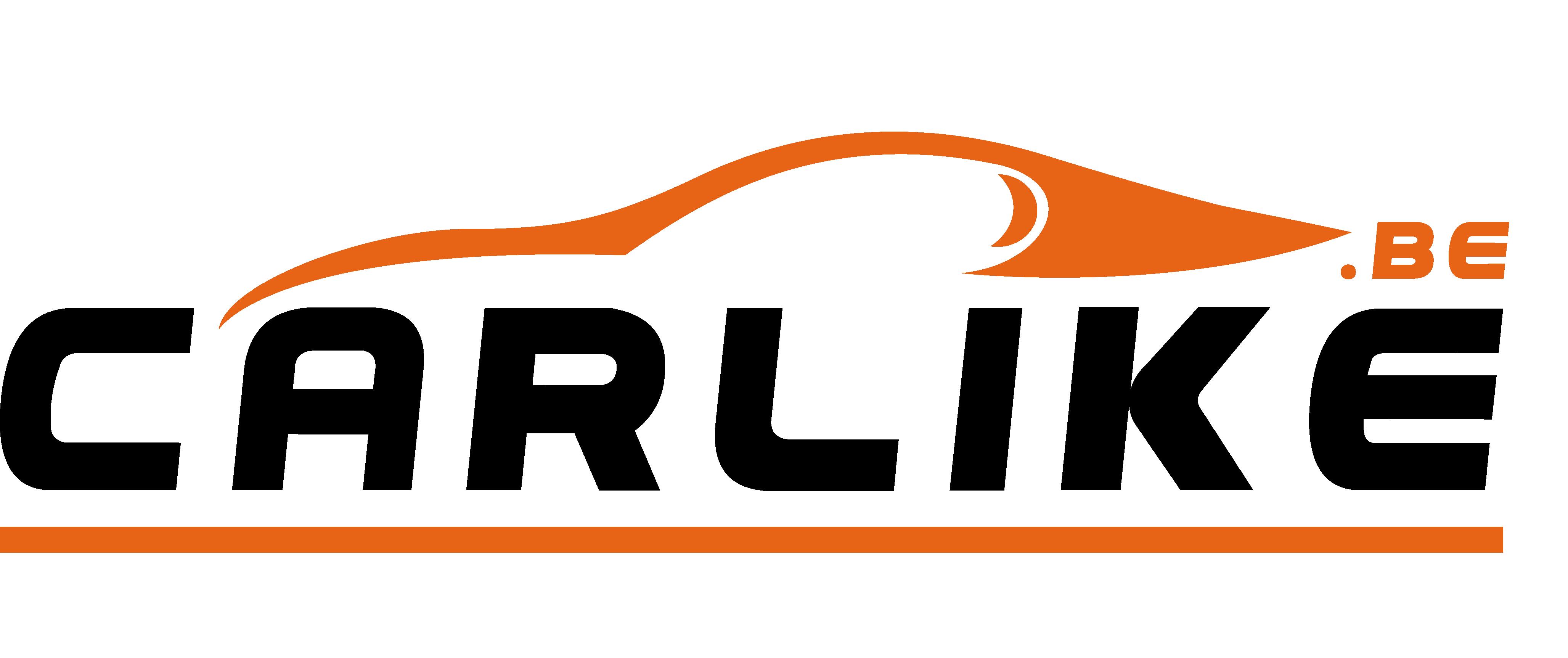 Depuis 2003, nous sommes spécialisés dans le rachat et la vente de véhicules d'occasion.
